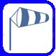 images/com_einsatzkomponente/images/list/TH_Sturm.png